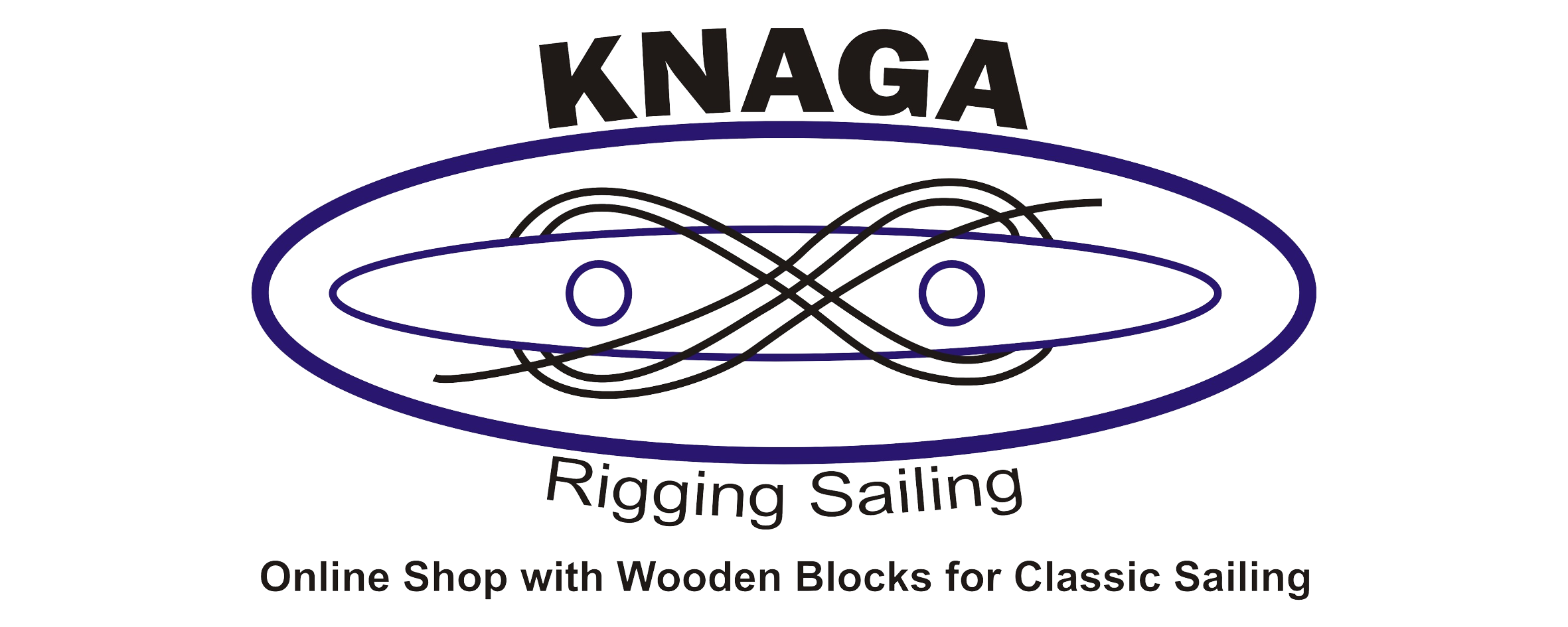 Knaga Rigging Sailing